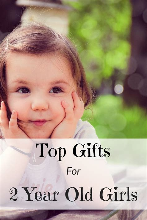 best toys gifts for 2 year old girls 2018 absolute