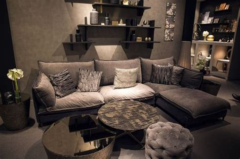 20 Living Rooms With Multiple Coffee Tables Ideas (with Visio Floor Plan Shapes Cottage Designs Plans Green Home Best Rambler Designer Online House Software Free Shop Newmark Homes