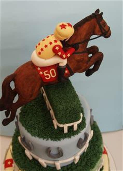 image result  pinterest cake jockey gumpaste tutorial