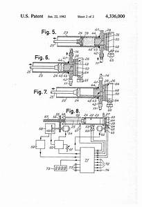 Wiring Diagram 503422