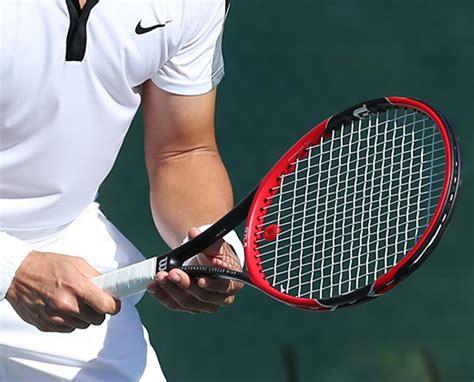 buying  tennis racquet pro tips  dicks sporting goods