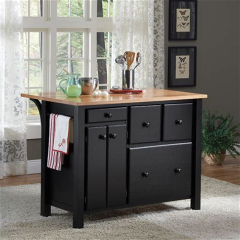 kitchen island ww  unfinished furniture outlet