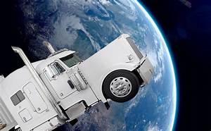 Tesla En Orbite : spacex va mettre en orbite le camion de c 39 est pas sorcier ~ Melissatoandfro.com Idées de Décoration