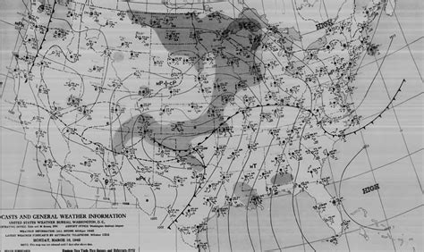 bureau weather us weather bureau maps 100 images noaa weather radar