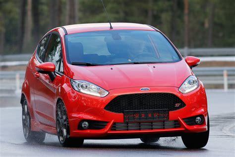 ford fiesta st eerste rijtest autoweeknl