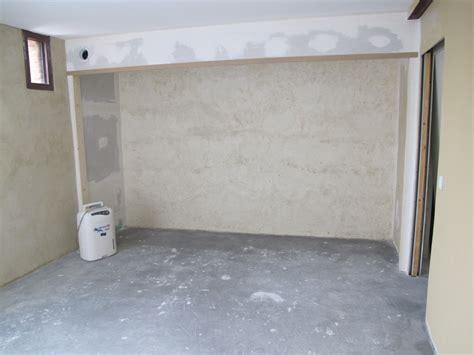 comment faire un dressing dans une chambre mai 2012 la grange loft d 39 athayuyu