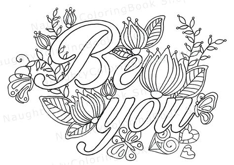 inspirational coloring pages  getcoloringscom  printable colorings pages  print  color