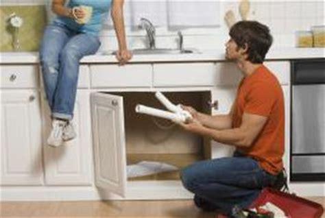 size  pvc pipe   kitchen sink drains