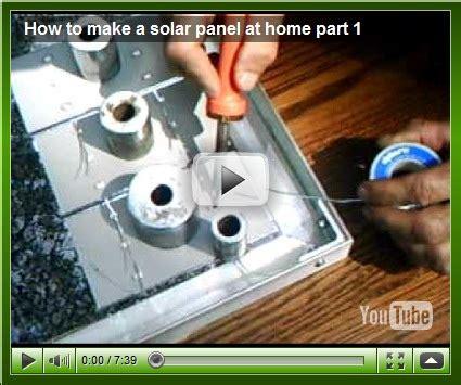 filmati fatti in casa il potere della fantasia come costruire un pannello