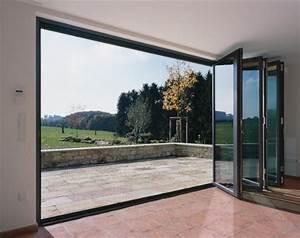 Solarlux Falttüren Preise : stunning glas faltwand solarlux preis pictures ~ Sanjose-hotels-ca.com Haus und Dekorationen