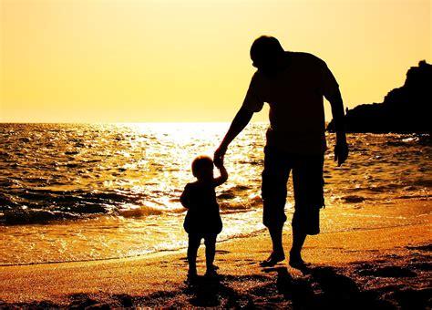 Family Crisis Intervention | Hunterdon Healthcare