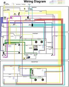 Ieee Schematic Symbols   Electronic Circuit Diagram