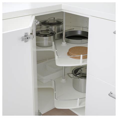 corner kitchen cabinet ikea corner cabinet ikea nicupatoi 5834