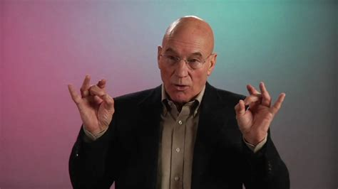 patrick stewart upcoming performances great performances hamlet interview with patrick
