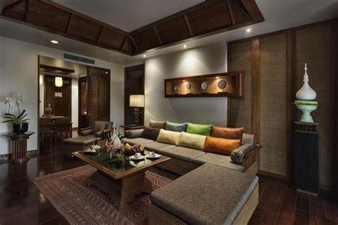 ratilanna riverside spa resort chiang mai compare deals