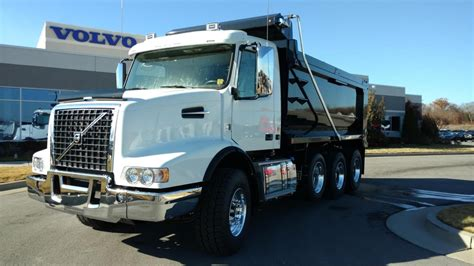 volvo heavy 100 volvo heavy duty trucks for sale lakeville