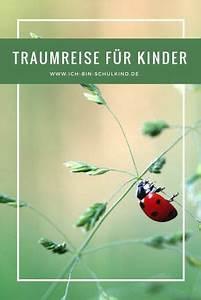 Nicht Einschlafen Können : traumreise f r kinder lernen traumreise kinder ~ A.2002-acura-tl-radio.info Haus und Dekorationen