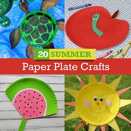 arts and crafts ideas best 25 summer crafts ideas on diy 5831