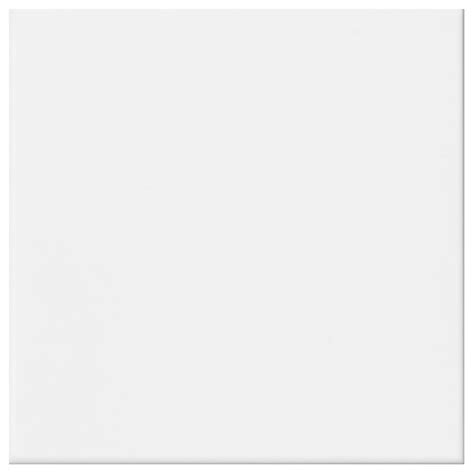 8 x 10 area rugs daltile glacier white 12 in x 12 in ceramic floor and