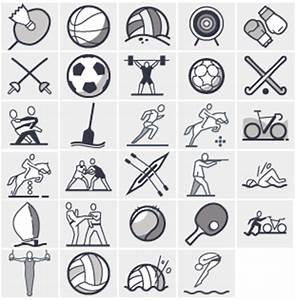 Sport Kalorienverbrauch Berechnen : sportarten a tk ~ Themetempest.com Abrechnung