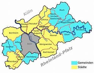 Verkaufsoffener Sonntag Rhein Sieg Kreis : immobilienbewertung im rhein sieg kreis immobilienbewertung dr haack ~ Orissabook.com Haus und Dekorationen