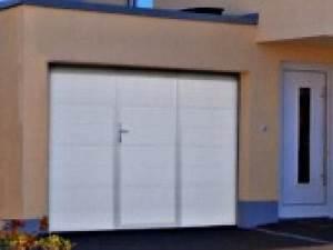 Porte De Garage Wayne Dalton : wayne dalton pass door pvc portes de garage sectionnelles ~ Melissatoandfro.com Idées de Décoration