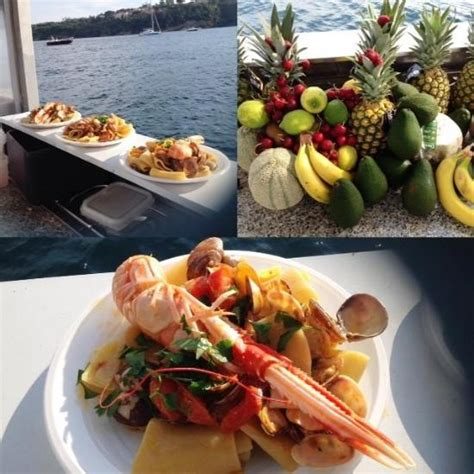 ristoranti pozzuoli porto imarefritti isola di procida ristorante recensioni