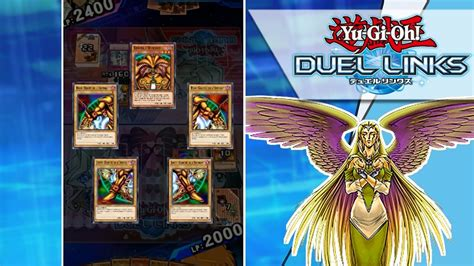 exodia deck list duel links yu gi oh duel links deck exodia pioche normal