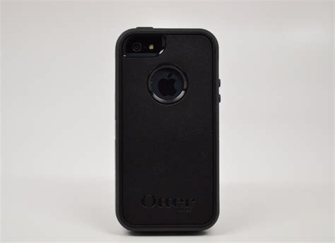 iphone 5 otterbox cases otterbox iphone 5 defender review