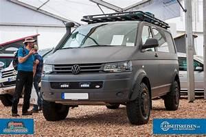 T4 Syncro Offroad : t6 seikel xtreme anything but a super car please ~ Jslefanu.com Haus und Dekorationen