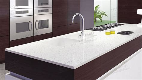 white quartzite countertops pearl white quartz countertop white quartz kitchen