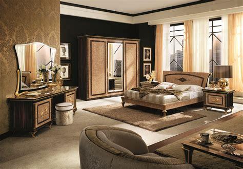 mobilier de chambre rossini mobilier de chambre by arredoclassic