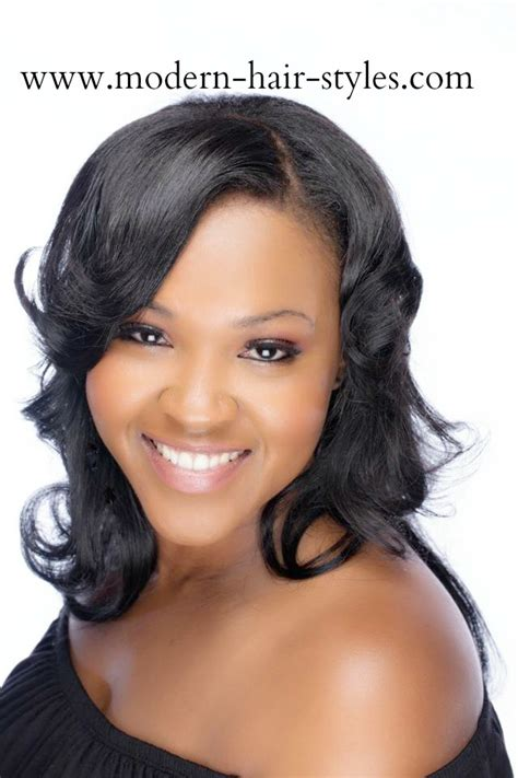 how to style black hair black hair styles of bobs pixies 27 weaves 3815