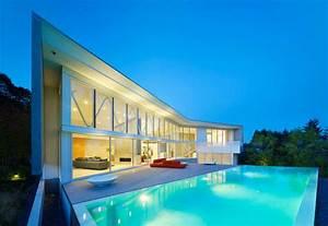 Swimmingpool Im Haus : dream house in vancouver canada ~ Sanjose-hotels-ca.com Haus und Dekorationen