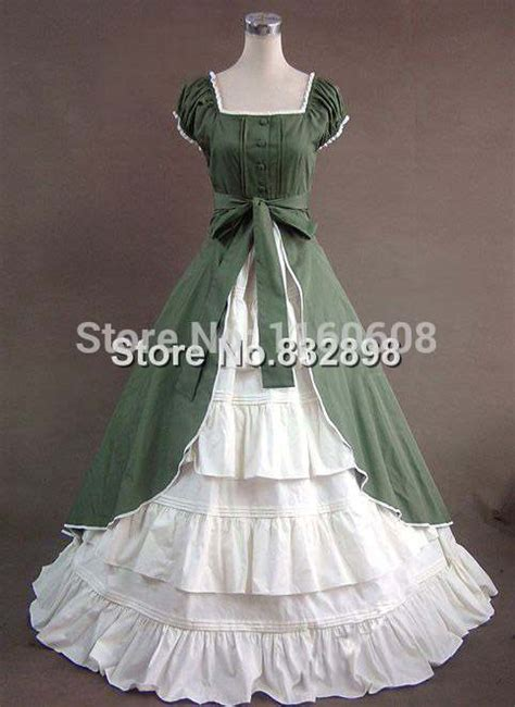 popular colonial ball gowns buy cheap colonial ball gowns
