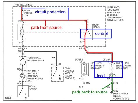 mitchell  demand wiring diagram