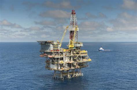 Brazil: Anadarko Receives More Peregrino Cash from Statoil ...