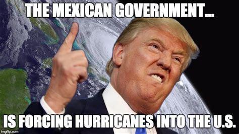 Jose Meme - top 10 hurricane jose memes irma katia wtf empire bbk