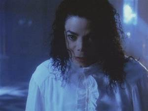 HQ Ghosts - Michael Jackson's Ghosts Photo (18108452) - Fanpop