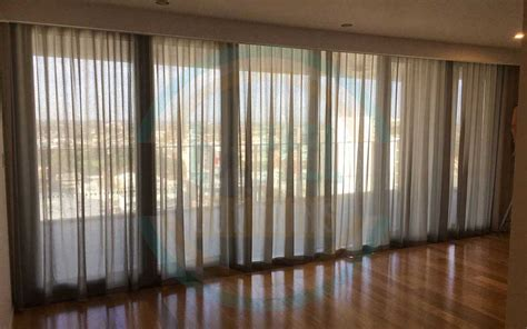 sheers and drapes sheer curtains perth best quality price eiffel sheer