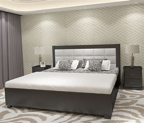 double beds  rent  delhi ncr hyderabad bengalore
