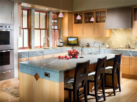modest by design replacement kitchen cabinet doors pictures options tips ideas hgtv