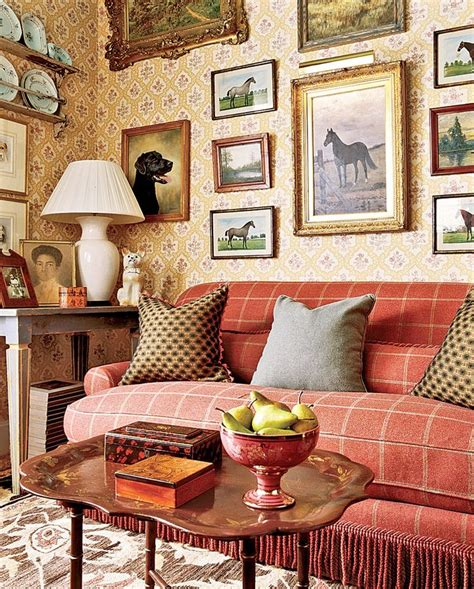 eyefordesignlfd com how to bring charm to your interiors anglophile pinterest