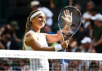 Cibulkova Dominika Wimbledon Tennis Championships London