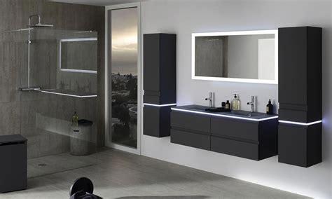 salle de bain sanijura meubles salle de bain sanijura id 233 e salle de bain