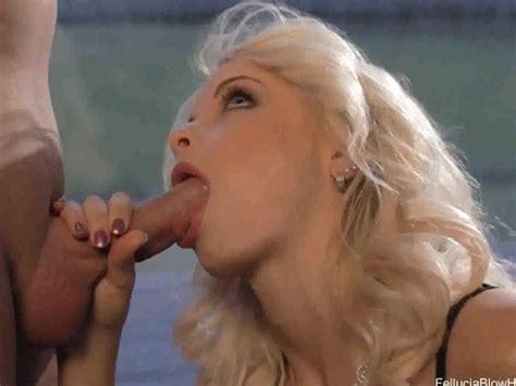 Beautiful Erotic Oral Sex Free Porn Videos Youporn