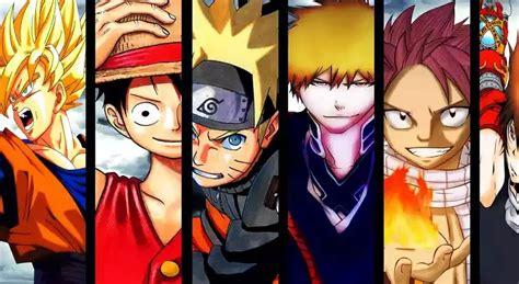 anime free assistir giganima apk v2 4 assistir animes gratis bruno