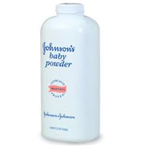 Stop Squeaky Floors Baby Powder by Tip Squeaky Hardwood Floors 24 7