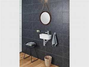 Miroir Rond Suspendu : miroir rond 10 mod les pour ma salle de bains ~ Teatrodelosmanantiales.com Idées de Décoration