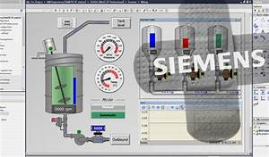 Siemens Firmware Updates Patch Simatic Vulnerabilities